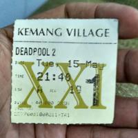 review-deadpool-2-kaki-bayiku