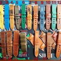 part-65-leather-strap-vintage-size-18-20-21-22-24mm