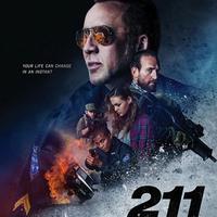 film-212-dan-sisa-sisa-kontroversi-dari-jakarta