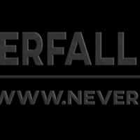 mtasa-neverfall-roleplay