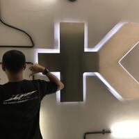 rock--r25-owner-community-kaskus