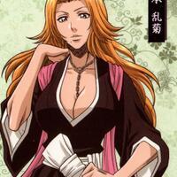karakter-anime-yang-oppainya-gak-biasa