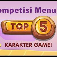 top-5-karakter-game-berasal-dari-nusantara