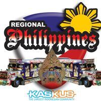 regional-philippines