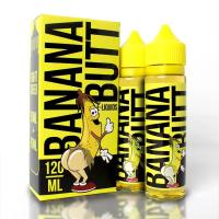 e-juice-liquid-reviews