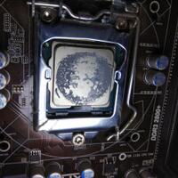problem-komputer-tanya-ksini-pc-clinic---part-7