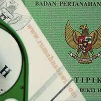 jenis-surat-dan-sertifikat-tanah-di-indonesia