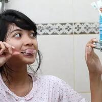 ngeri--dari-diare-hingga-kematian-bisa-terjadi-dari-aktivitas-menggosok-gigi