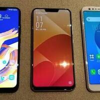 edan-cuma-laku-di-indonesia-kini-ponsel-ini-di-obral-dengan-harga-super-murah