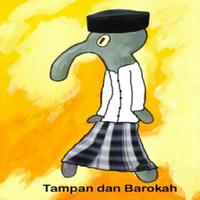 kenapa-ya-kpi-melarang-anime-keren-ini-tayang-di-indonesiano-6-alasannya-aneh