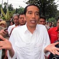 tidak-mampu-bayar-sewa-satelit-indonesia-diidenda-rp-278-miliar