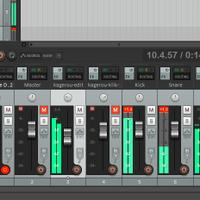 share-and-tips-dunia-mixing---part-2