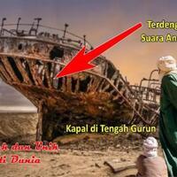 penemuan-kapal-raksasa-purbakala-di-gurun-begitu-lihat-bagian-dalam-semakin-takjub