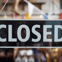 lelang-gelang-192-closed-senin-11-juni-2100