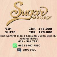 sugar-massage-grand-opening---tanjung-duren