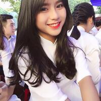 mengenal-netizen-vietnam