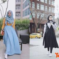 hijab--overall-dress--kombinasi-ciamik-yang-bikin-penampilanmu-jadi-manis-dan-girly