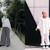 celana-anti-ketat-ini-jadi-kesayangan-para-hijabers-longgar-tetap-sopan-dan-modis