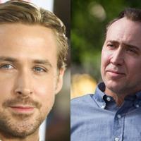 sukses-di-industri-film-7-aktor-hollywood-ini-ternyata-dulunya-tak-lulus-sma
