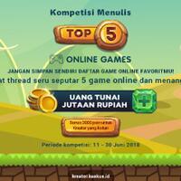 ini-dia-5-game-online-favorit-yang-merampas-waktu-gan
