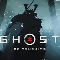 ghost-of-tsushima-game-baru-dari-sony