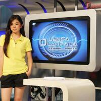 acara-acara-olahraga-terbaik-di-indonesia