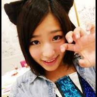 haruka-nakagawa-si-cantik-jkt48