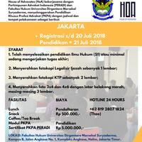 pendidikan-khusus-profesi-advokat-pkpa-untuk-wilayah-jakarta-dan-bandung