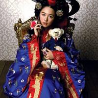 begini-cara-menjadi-cantik-bak-putri-kerajaan-korea