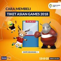 cara-membeli-tiket-asian-games-2018