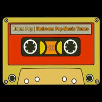 room-pop--bedroom-pop-music-tunes