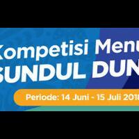 semifinal-piala-dunia--juara-lama-vs-juara-baru-sunduldunia