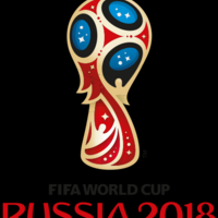 world-cup-2018-sharing-tips-4-match-terakhir-by-voulliette