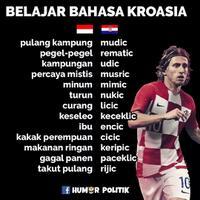 alasan-sederhana-mengapa-banyak-pemain-timnas-kroasia-berakhiran-kata-quoticquot