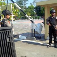 pasca-bom-surabaya-kapolri-klaim-sudah-tangkap-200-terduga-teroris