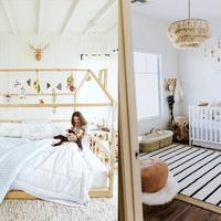 10-inspirasi-kamar-bayi-ini-bikin-ibunya-ingin-ikutan-bobo-di-situ-gemas-banget