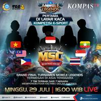 lounge-mobile-legends-bang-bang-5vs5-fair-moba-for-mobile-3-lane---part-5