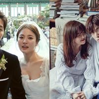 romantis-di-drama-korea-8-pasangan-ini-terjebak-cinlok-dan-pacaran-di-dunia-nyata
