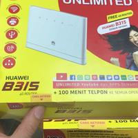 review-huawei-home-b315s-unlock-4g-bundle-indosat-unlimited-internet-1-tahun