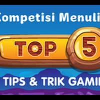 top-5-tips-dan-trik-memulai-bermain-aov