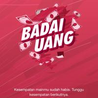 lounge-flash-sale--open-sale-toko-online-indonesia---part-6