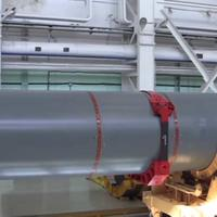 inilah-poseidon-torpedo-nuklir-rusia-berkekuatan-100-megaton