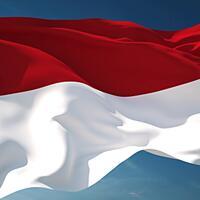 5-tanda-menjelang-kemerdekaan-indonesia
