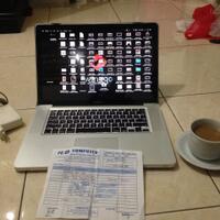 jasa-reball-chipset-notebook-all-type---bogor
