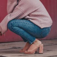 pecahkan-misteri-kenapa-bagian-bokong-celana-jeans-sering-nggak-muat