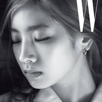 k-pop-twice--kaskus-official-thread