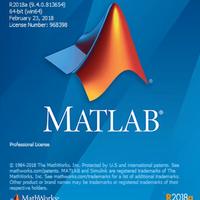 software-mathworks-matlab-r2018--maxon-cinema-4d-studio-r19--for-windows-macintosh