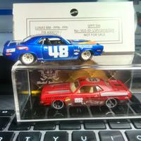 hot-wheels-lovers----part-11