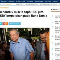 menanggapi-pernyataan-sby-penduduk-miskin-di-indonesia-yang-100-juta-orang