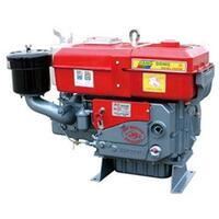 dicari-distributor---importir-mesin-diesel-jiangfa--jiangdong-surabaya